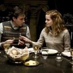 Mágicos Wallpapers de Harry Potter y Las Reliquias de la Muerte Parte 2 - harry-potter-customisation-set-09-150x150