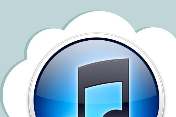 iTunes 11 podría sufrir un rediseño por iCloud - itunes-cloud-feature