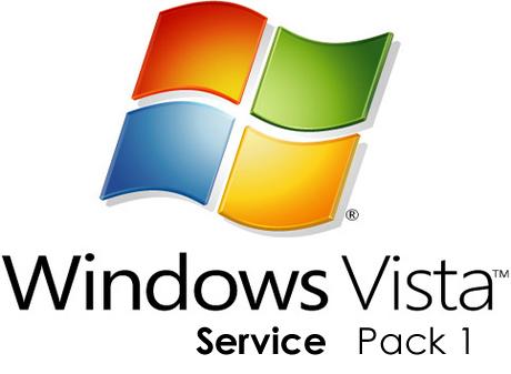 Microsoft deja sin soporte al SP1 de Windows Vista - pack1