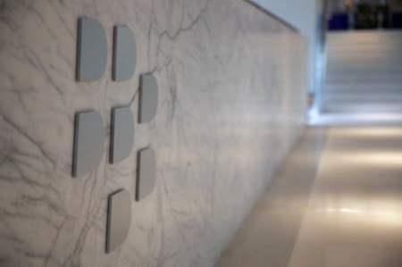 RIM hará un recorte de 2000 empleos para seguir el paso que marcan Apple y Google - rim-blackberry-BBM