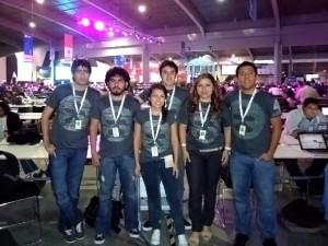 Nos vemos en vivo desde el Campus Party México a las 7:00 PM - webadictos-campus-party-300x225