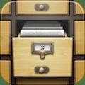 Articles Apps esenciales en tu iPhone para este regreso a clases