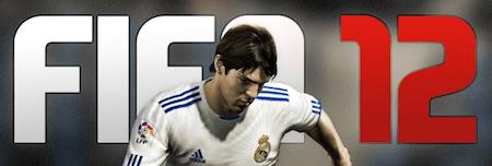 Captura de pantalla 2011 08 21 a las 08.58.25 Demo de Fifa 12 llega el 13 de septiembre