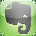 Evernote Apps esenciales en tu iPhone para este regreso a clases