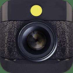 Hipstamatic, todo un estuche de fotografía en tu iPhone [Reseña]