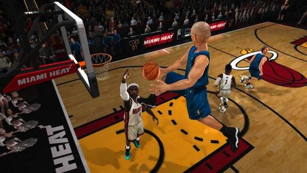 NBA JAM: On Fire llegará a la Xbox Live y Playstation Network en Otoño - aboutjamblog_656x369