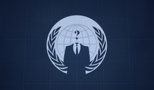Anonymous amenaza con destruir a Facebook - anonymous_blueprint_wallpaper_by_coollettuce-300x176