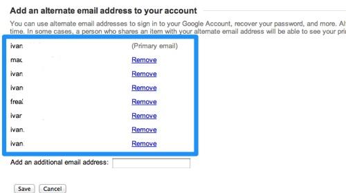 Cómo ligar tus cuentas de correo a tu cuenta de Google - correos-cuenta-google-5