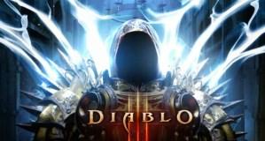 Beta de Diablo 3 se confirma para septiembre