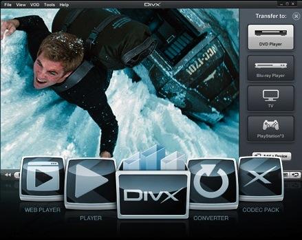 Los cinco mejores reproductores de video para Mac