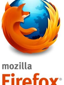 firefox 6 Mozilla Firefox 6.0 disponible para la descargar