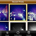 Hipstamatic, todo un estuche de fotografía en tu iPhone [Reseña] - fotos-hipstamatic