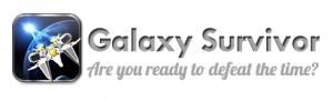 Juego de naves para iPad, Galaxy Survivor - galaxy-survivor-ipad-300x91