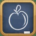 iStudiez Pro Apps esenciales en tu iPhone para este regreso a clases