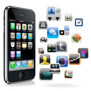 Apps esenciales en tu iPhone para este regreso a clases
