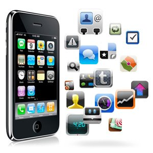 iphone apps iphone 3gs apps Apps esenciales en tu iPhone para este regreso a clases