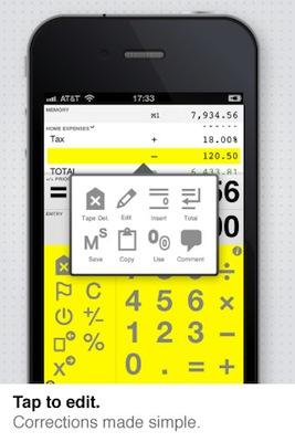 mzl.hcuvbtdf.320x480 75 Apps esenciales en tu iPhone para este regreso a clases