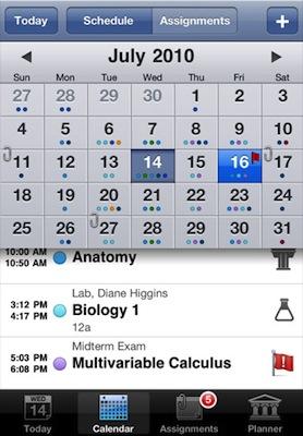 mzl.xlrnsbht.320x480 75 Apps esenciales en tu iPhone para este regreso a clases