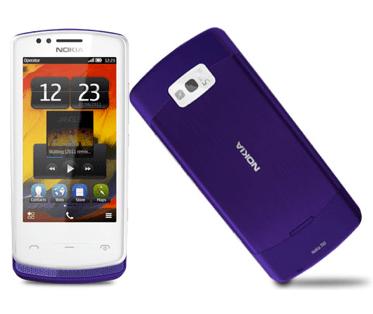 Nuevo Nokia 700 con el nuevo Symbian Belle - nuevo-nokia-700