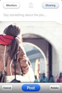 piictu review screenshot 5 200x300 Piictu para iPhone, lleva una conversación usando imágenes