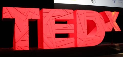 Eventos TEDx 2011 en México - tedx-foto