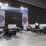 Así se vivió la Gira de TelmexHub en Puebla - telmexhub-puebla-app-challenge
