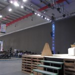 Así se vivió la Gira de TelmexHub en Puebla - telmexhub-puebla-escenario-publico