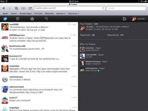 Twitter.com ahora también tiene diseño especial para el iPad - wpid-Photo-10082011-0931-p.m.