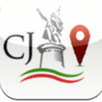 CJPlaces, guía turística de Ciudad Juarez en tu iPhone - CJPlaces