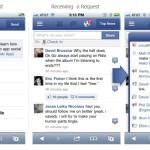 Se filtran las primeras imágenes del Project Spartan en HTML5 de Facebook - Facebook-project-spartan5