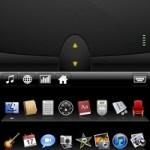Controla tu computadora desde tu iPhone con Mobile Mouse Pro