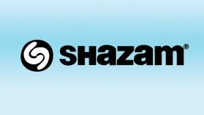 Identifica la música que escuchas con Shazam