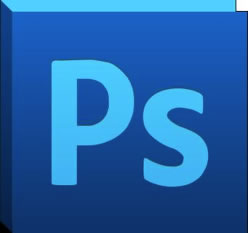 adobe photoshop Adobe Photoshop, la herramienta ideal para retocar fotografías