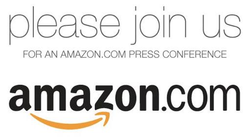 Amazon presentaría mañana su nuevo Kindle Fire - amazon-fire-event