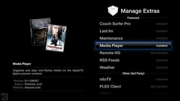 aTV Flash, el complemento perfecto para tu Apple TV - atv-Flash-1