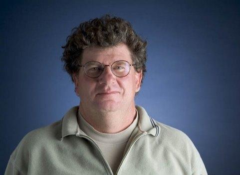 chris hofmann firefox El futuro de la Web, después de 20 años de sus inicios