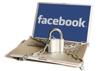 facebook privacy Cómo evitar que te etiqueten en fotos y publicaciones en Facebook
