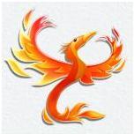 Aviary, completa suite de edición de imágenes online - fenix