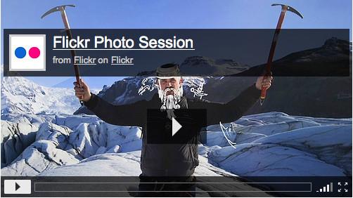 Flickr lanza Photo Session y su aplicación para Android - flickr-photo-session
