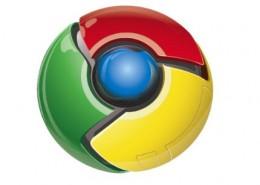 Un error de Microsoft marca como malware a Chrome - google-chrome-260x185