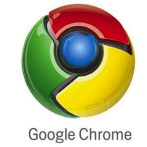 Google Chrome, excelente navegador web - google-chrome