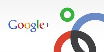 Google+ deja de ser beta y se abre a todo el mundo - google-plus