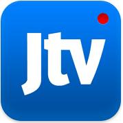 Ver televisión online con Justin.tv - imagen4