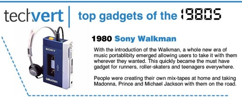 Los mejores gadgets de los 80's [infografía] - infografia-gadgets-1980s