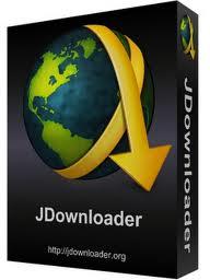 Haz de tus descargas algo sencillo con JDownloader