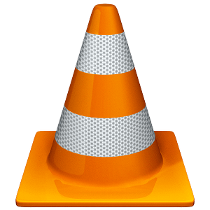 VLC, el reproductor multimedia mas popular - largeVLC