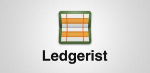 Recupera el control de tus finanzas con Ledgerist