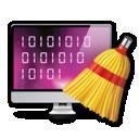 memory sweeper Dale un respiro a tu Mac con Memory Sweeper
