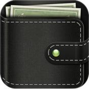 mis gastos Lleva el control de tus gastos en tu iPhone con Mis Gastos