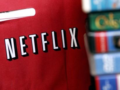 netflix crixsus Netflix y Discovery Channel cierran trato